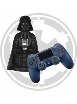 """Подарочный набор """"Темная сторона PlayStation"""""""