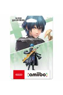Фигурка amiibo - Байлет (Byleth, коллекция Super Smash Bros)