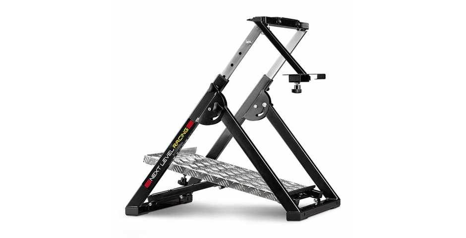 Стойка Next Level Racing Wheel Stand