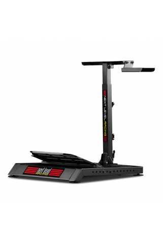 Стойка Next Level Racing Wheel Stand Lite