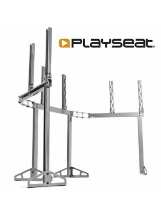 Стойка Playseat TV Stand - PRO-3S