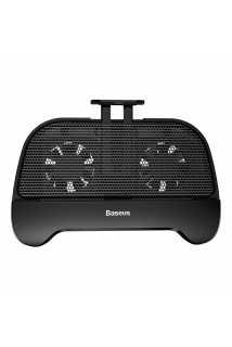 Держатель многофункциональный Baseus Mobile Games Hand Handle (Dissipate-heat Type)
