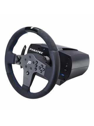 Руль Fanatec CSL Elite Racing Wheel