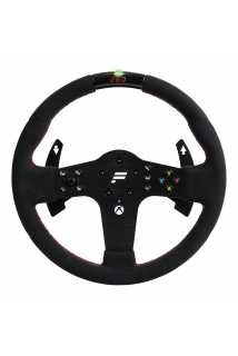 Руль Fanatec CSL Elite Steering Wheel P1