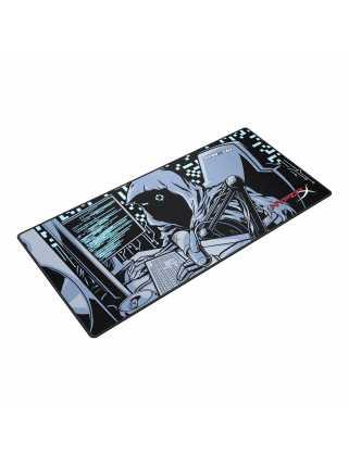 Коврик для мыши HyperX FURY S Shroud Edition (Очень большой)