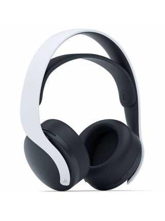 Гарнитура Sony Pulse 3D Wireless Headset