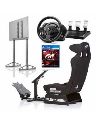 Набор Racer GTS PRO