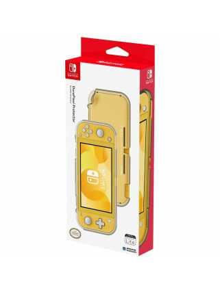 Защитный чехол HORI DuraFlexi Protector для Nintendo Switch Lite