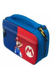 Чехол Commuter Case Mario (Super Mario)