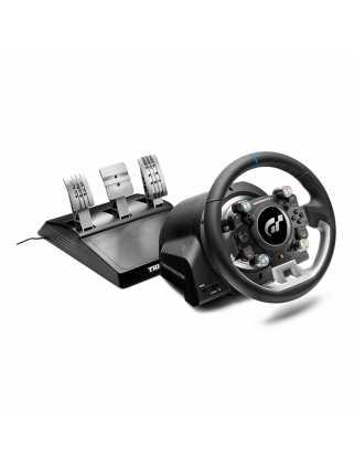 Руль Thrustmaster T-GT II