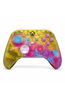 Геймпад Xbox Series (Forza Horizon 5)