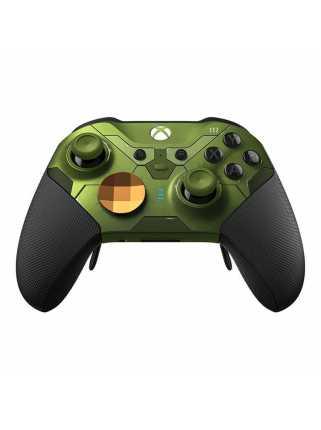 Геймпад Xbox Elite Series 2 (Halo Infinite)