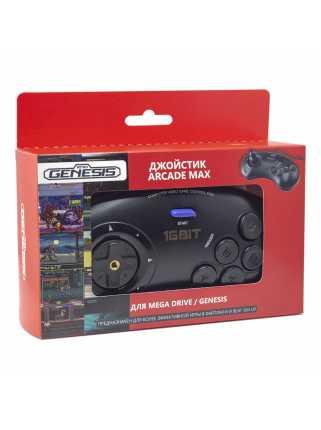 Джойстик Retro Genesis 16 Bit Arcade Max
