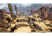 Apex Legends - Bloodhound Edition [PS4, русская версия]