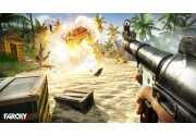 Far Cry 3 Classic Edition [PS4, русская версия]