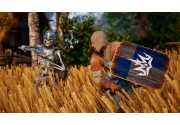 King's Bounty II - Издание первого дня [PS4, русская версия]