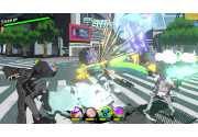 NEO: The World Ends with You [PS4]
