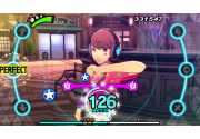 Persona 3: Dancing in Moonlight [PS4]