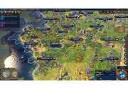 Sid Meier's Civilization VI [PS4]