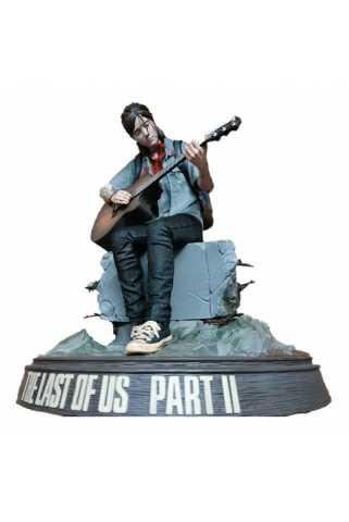 Фигурка Элли (The Last of Us Part II)