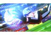 Captain Tsubasa: Rise of New Champions [PS4]