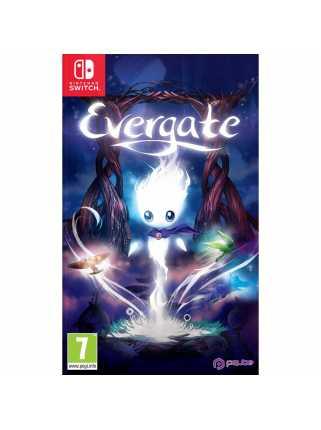 Evergate [Switch]