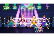 Just Dance 2021 [Xbox One, русская версия]