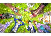 Tokyo Mirage Sessions ♯FE Encore [Switch]