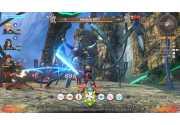 Xenoblade Chronicles: Definitive Edition [Switch]