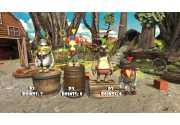 Animal Rivals (Код) [Xbox One]