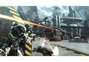 Bayonetta & Vanquish 10th Anniversary Bundle - Launch Edition [Xbox One]