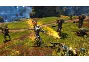 Kingdoms of Amalur: Re-Reckoning - Collector's Edition [Xbox One]