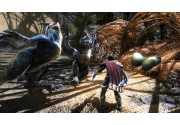 Kingdoms of Amalur: Re-Reckoning [Xbox One]