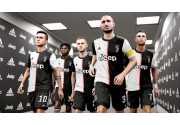 eFootball PES 2020 [Xbox One]