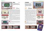 История Nintendo: 1980-1991 Game & Watch