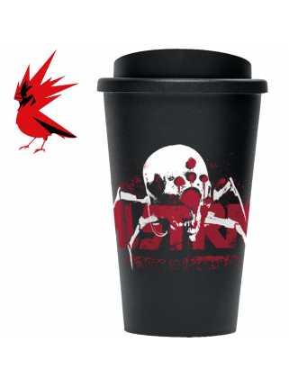 Термокружка Maelstrom Travel Mug