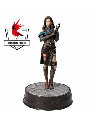 Фигурка Yennefer (Series 2)