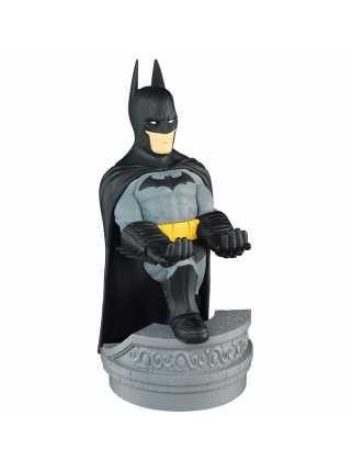 Держатель Batman Cable Guy