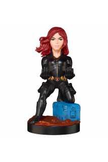 Держатель Black Widow Cable Guy