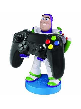 Держатель Buzz Lightyear Cable Guy