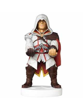 Держатель Ezio Cable Guy