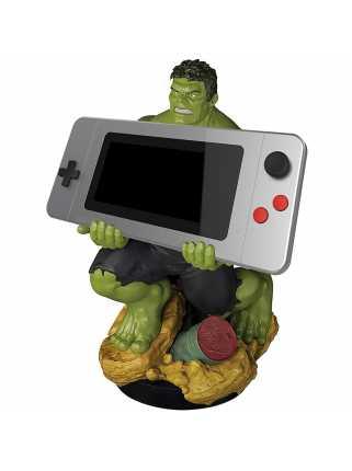 Держатель Hulk XL Cable Guy