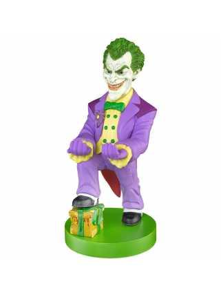 Держатель Joker Cable Guy