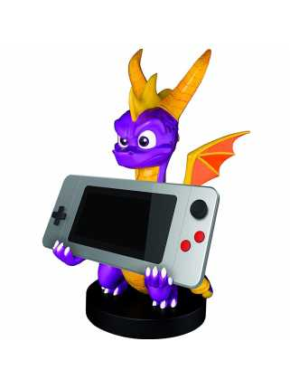 Держатель Spyro XL Cable Guy