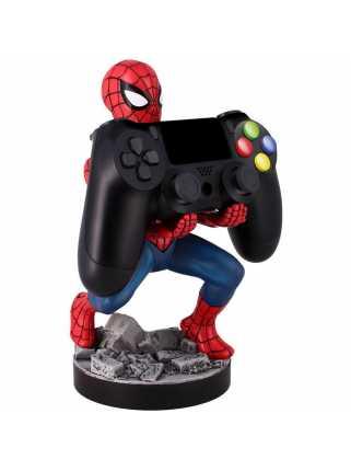 Держатель The Amazing Spider-Man Cable Guy