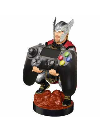 Держатель Thor Cable Guy