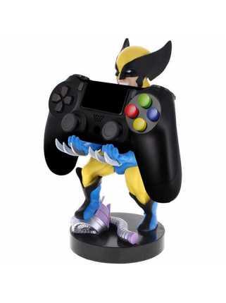 Держатель Wolverine Cable Guy