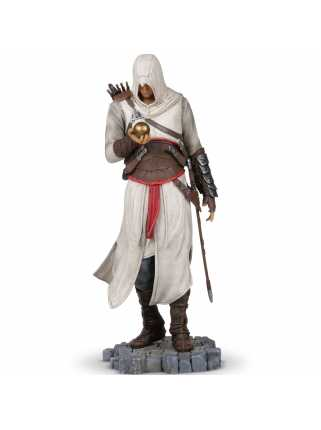 Фигурка Altair - Apple of Eden Keeper (Assassin's Creed)