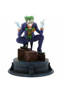 Фигурка DC The Joker
