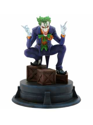 Фигурка DC The Joker